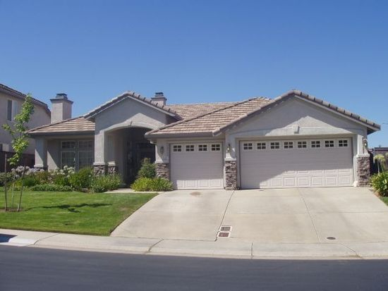 3925 Meadow Wood Dr, El Dorado Hills, CA 95762