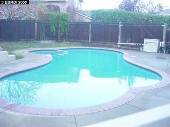 2308 Johns Ct, Antioch, CA 94531