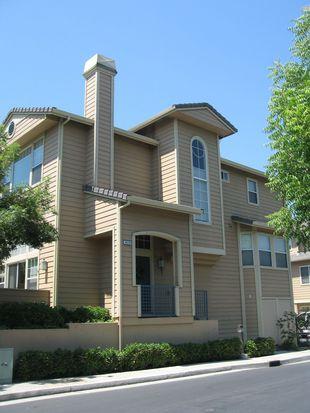 4639 Hampton Falls Pl, San Jose, CA 95136