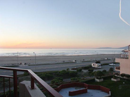 875 La Playa St APT 477, San Francisco, CA 94121
