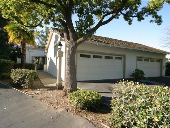 6218 Wehner Way, San Jose, CA 95135