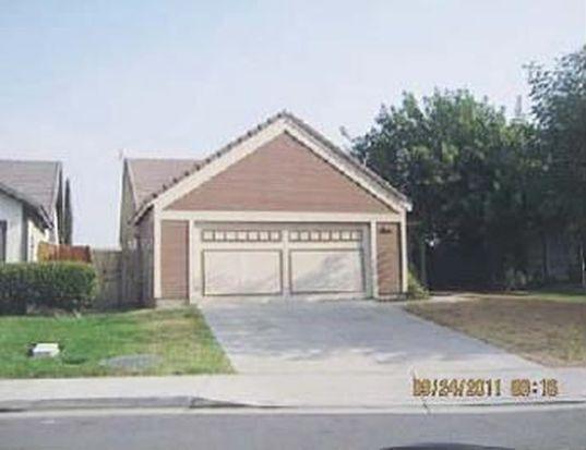 26332 Tudor Ct, Redlands, CA 92374