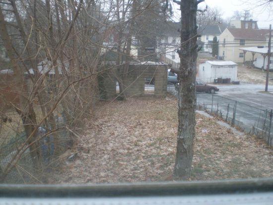 819 W Lincoln St, Easton, PA 18042