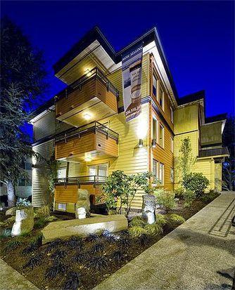 4515 Greenwood Ave N APT 101, Seattle, WA 98103