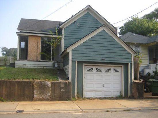 654 Glenwood Ave SE, Atlanta, GA 30312