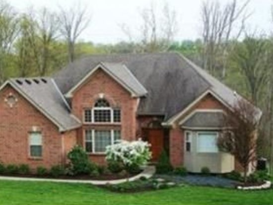 558 Aston View Ln, Cleves, OH 45002