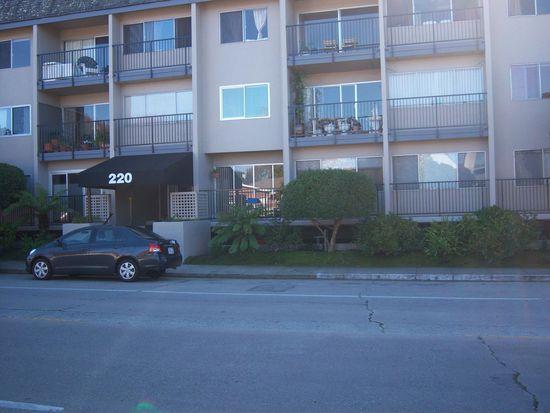 220 Atlantic Ave UNIT 106, Santa Cruz, CA 95062