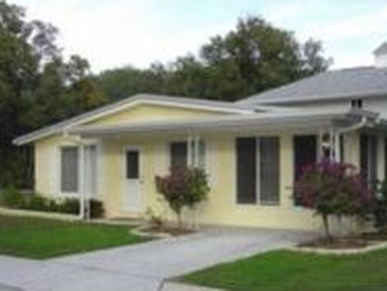 600 5th Ave S, Safety Harbor, FL 34695