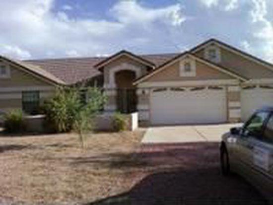 1605 E Maddock Rd, Phoenix, AZ 85086