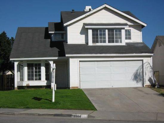 23044 Lambourne Ct, Moreno Valley, CA 92557
