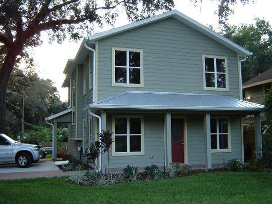1920 S Ferncreek Ave, Orlando, FL 32806