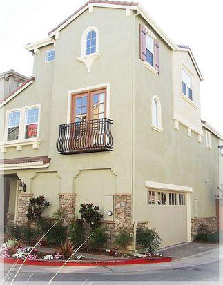 460 Norwood Cir, Santa Clara, CA 95051