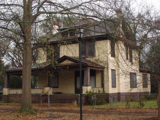 202 Broad St, Augusta, GA 30901