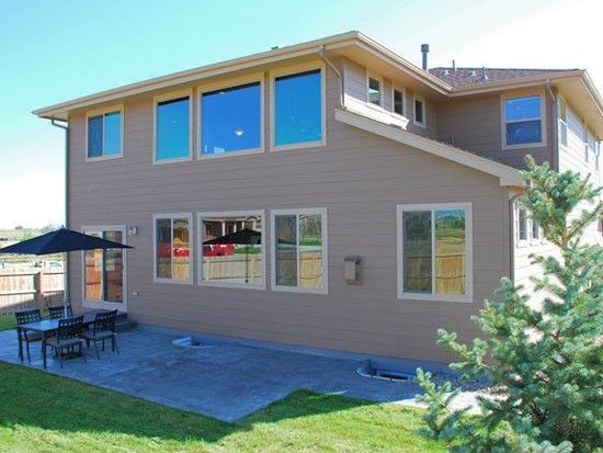 1600 E 167th Cir, Thornton, CO 80602
