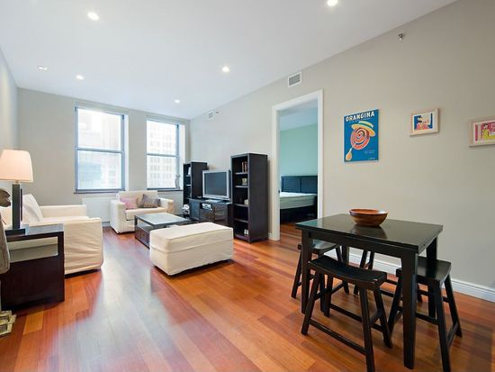 117 E 29th St APT 5B, New York, NY 10016