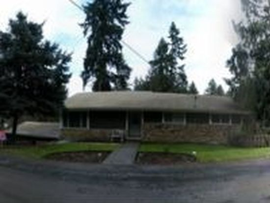 31314 S Twin Rock Rd, Molalla, OR 97038