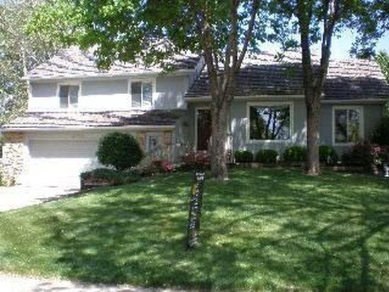 6705 Noland Rd, Shawnee, KS 66216