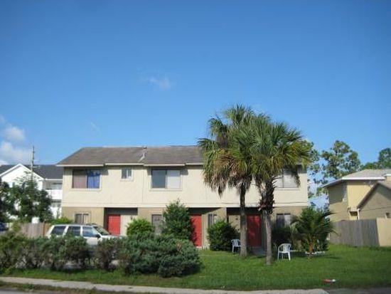 1780 Carley Ct, Orlando, FL 32807