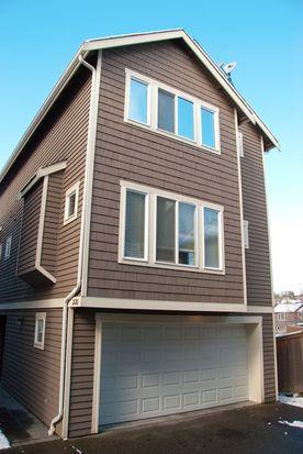 2120 E Spruce St, Seattle, WA 98122