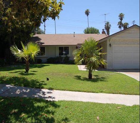 1050 Coronado Dr, Redlands, CA 92374