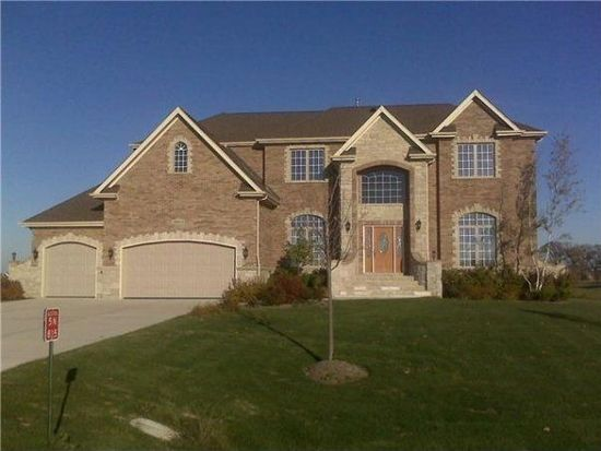 5N815 W Sunset Views Dr, St Charles, IL 60175