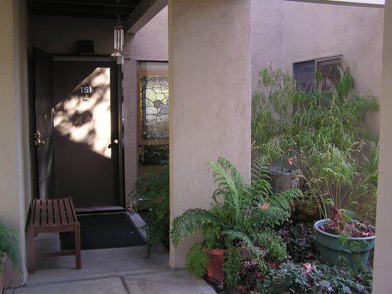 451 Alberto Way UNIT 151, Los Gatos, CA 95032