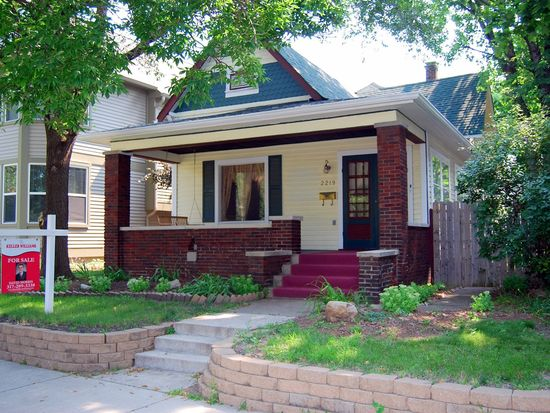 2219 N Pennsylvania St, Indianapolis, IN 46205