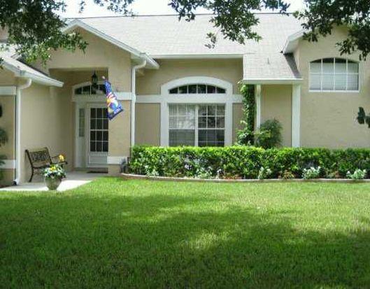 2642 Greywall Ave, Ocoee, FL 34761