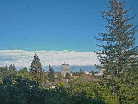 101 Alma St APT 606, Palo Alto, CA 94301