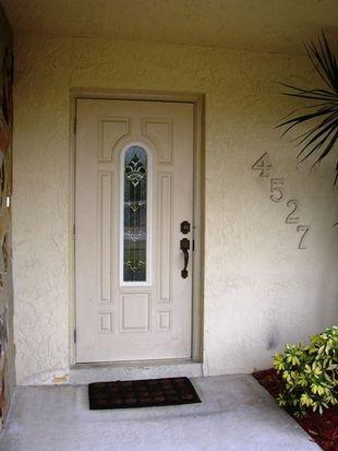 4527 Blue Pine Cir, Lake Worth, FL 33463