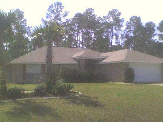 6571 Bellingham St, Navarre, FL 32566
