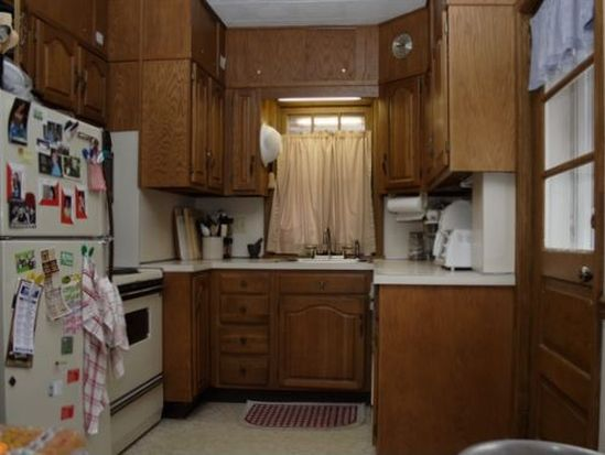 746 Hamilton St, Lancaster, PA 17602