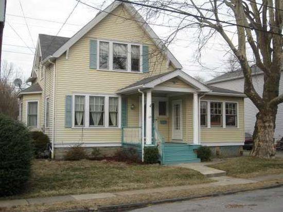 231 Paxson Ave, Glenside, PA 19038