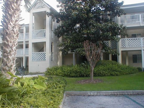1216 SW 14th Ave APT A, Gainesville, FL 32601