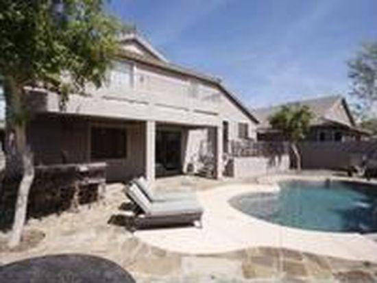 3213 W Caravaggio Ln, Phoenix, AZ 85086