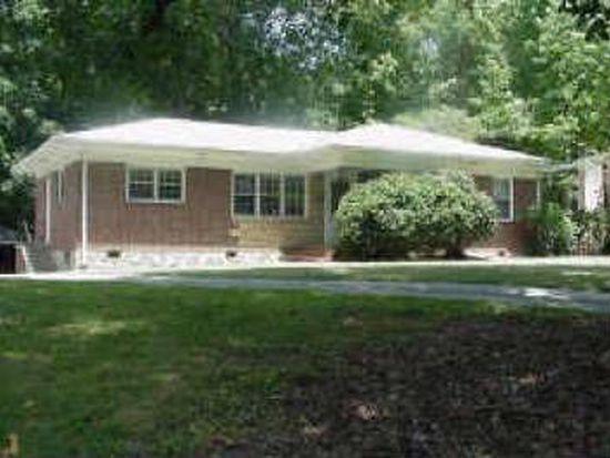 1374 Scott Blvd, Decatur, GA 30030