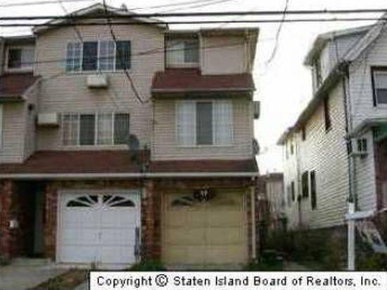 17 Summerfield Pl, Staten Island, NY 10303
