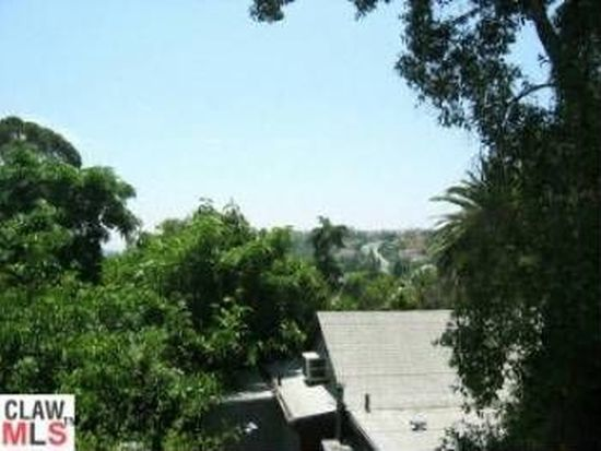 2246 Cove Ave, Los Angeles, CA 90039