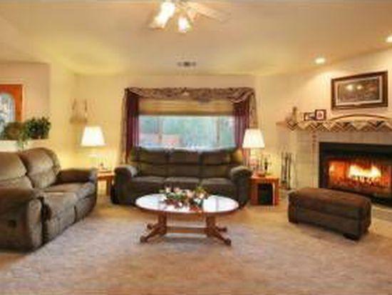 542 S Glen Oaks Dr, Alpine, CA 91901