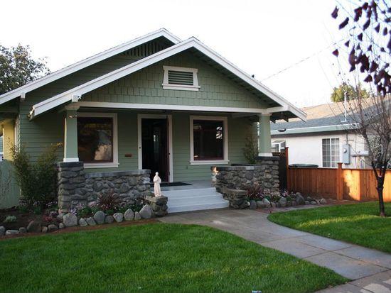 834 E Ladera St, Pasadena, CA 91104