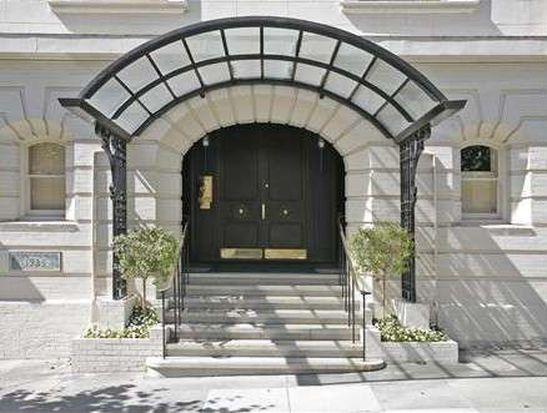 1925 Gough St # 51, San Francisco, CA 94109