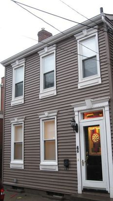 85 S 15th St, Pittsburgh, PA 15203