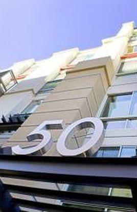 50 Lansing St UNIT 109, San Francisco, CA 94105
