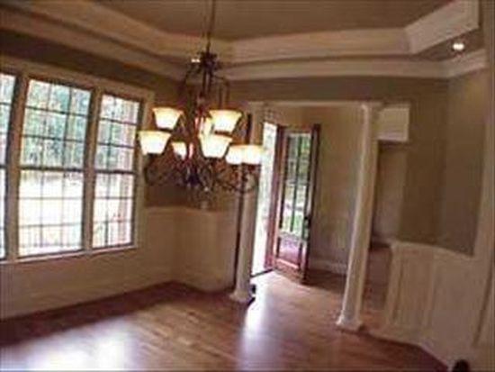 6009 Peyton Oaks #, Raleigh, NC 27612