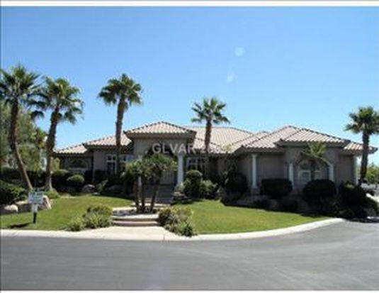 1700 Brock Ct, Las Vegas, NV 89117