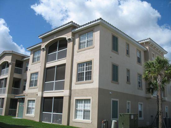 3001 Laurel Run Ln UNIT 302, Kissimmee, FL 34741
