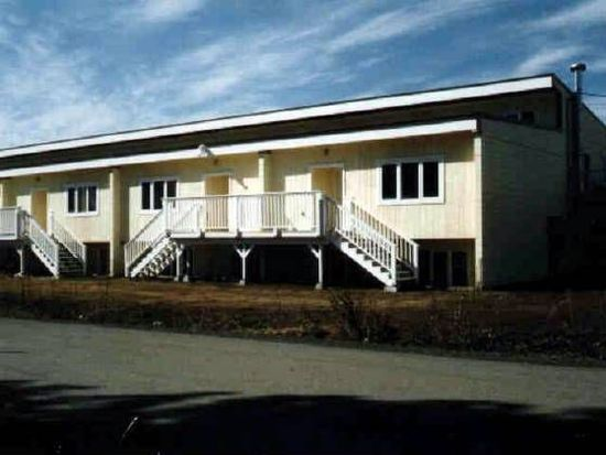 3195 College Rd APT 3, Fairbanks, AK 99709