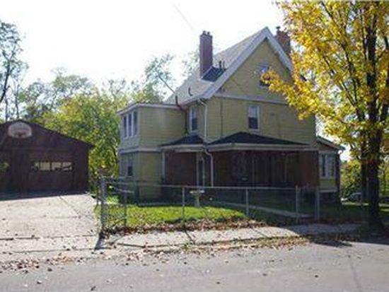 517 Shadyhill Rd, Pittsburgh, PA 15205