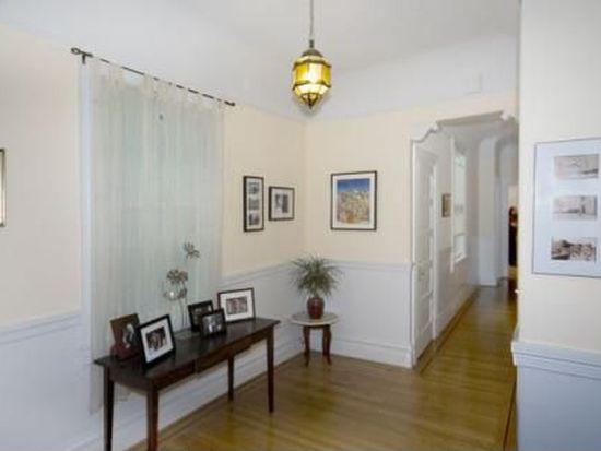2546 Folsom St, San Francisco, CA 94110