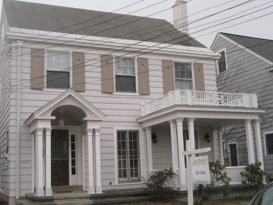 628 Morris St, Albany, NY 12208